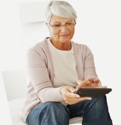 Заявление на получение недополученной пенсии