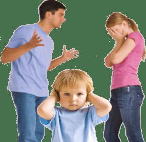 права женщины при разводе