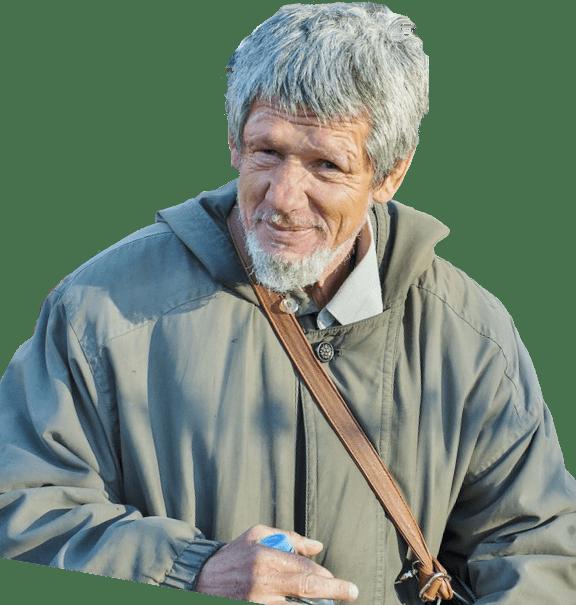 Законы выхода на пенсию мвд